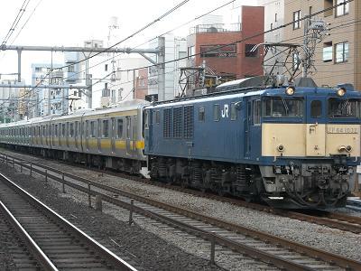 DSCN0106l.jpg