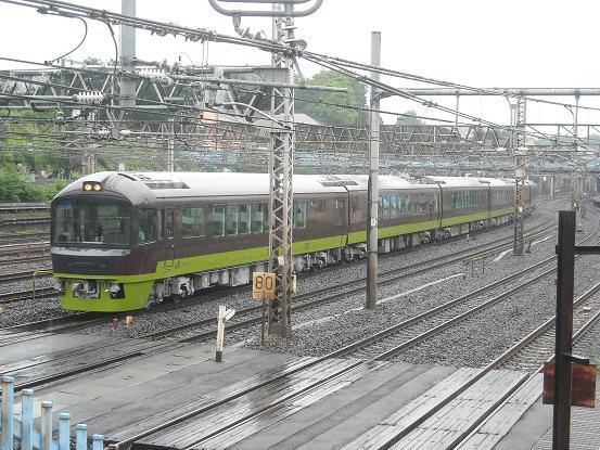 DSCN0117l.jpg