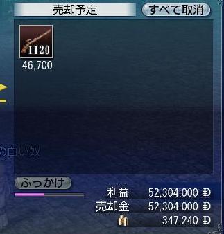 122409 062614種子島売り