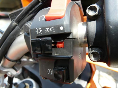 P1220025.jpg