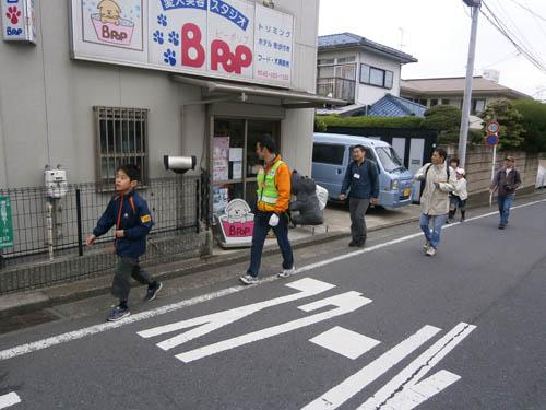 P4220080.jpg