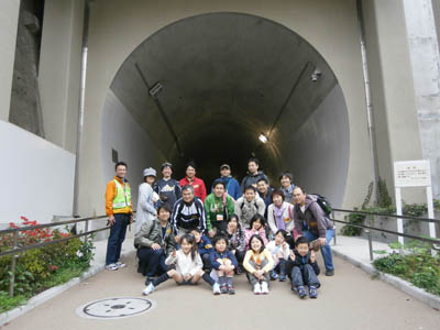P4220118.jpg