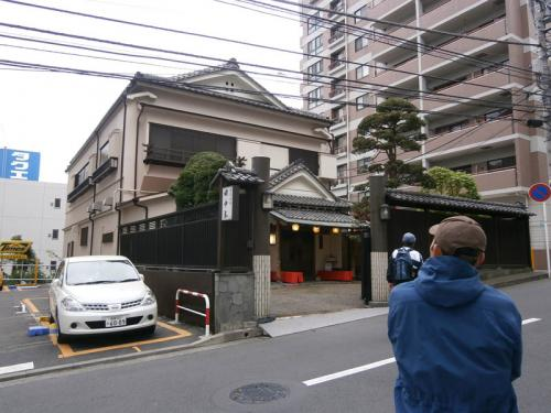 P4220119.jpg