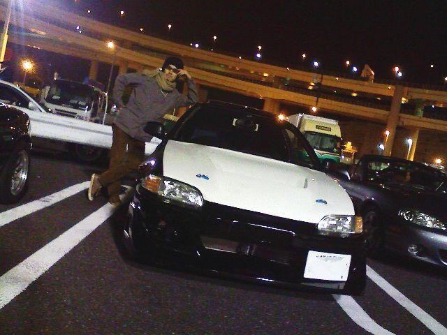 eg6_04.jpg