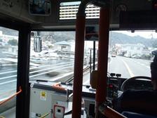 005 バス車窓景色