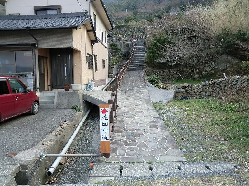 2_20120317013449.jpg