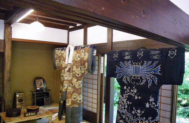 kaku_aoyagi15b_20110503002825.jpg