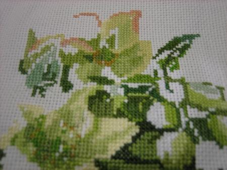 2009-12-05_convert_20100115005135.jpg