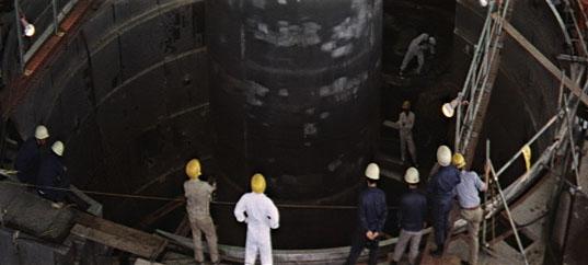 福島の原子力3