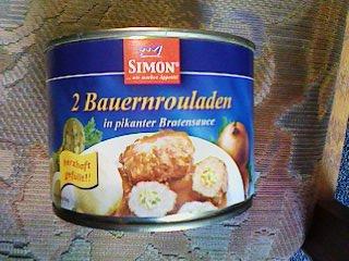 ローラデン缶詰