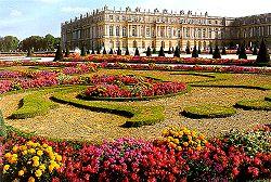 250px-Versailles_Garden.jpg