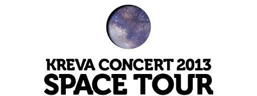 tit_space_tour_top_20130310132215.jpg