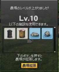 脳状lv10