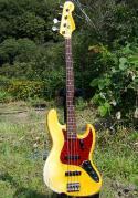 '65JB 12