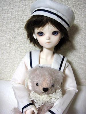 tf_shizuki_omu06