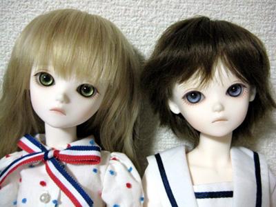 tf_shizuki_omu07