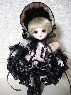 mon_syasya_omu08