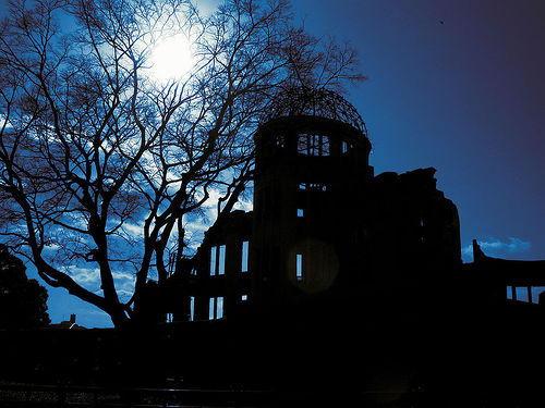 核無き世界