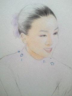 0128_mao