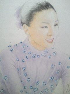 0202_mao