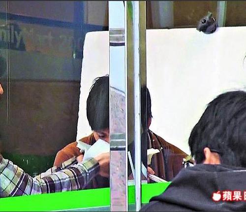 d_20100112024433.jpg