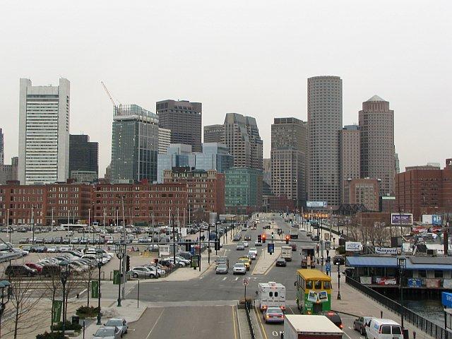 boston31.jpg