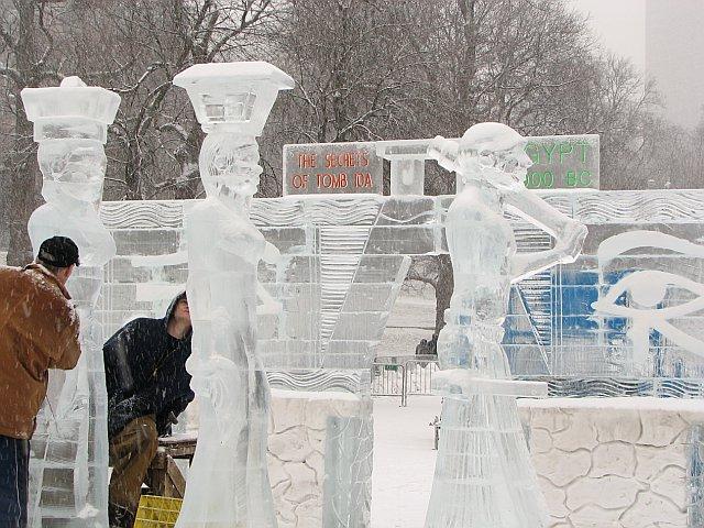 ice07.jpg