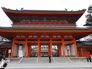 平安神宮blog01