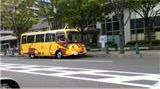ねこバス04