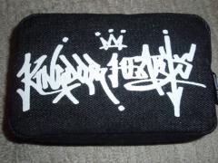 KHポーチ
