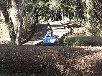 都城市観音池公園