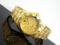 セイコー5 SEIKO ファイブ スポーツ 腕時計 日本製モデル SNZB26