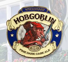hobgoblin004.jpg