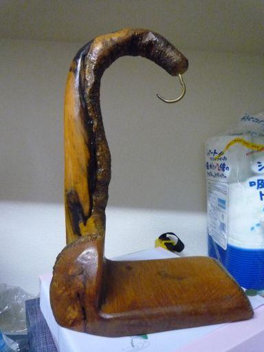 バナナハンガー_512