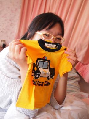 PA081314_convert_20111009003634.jpg