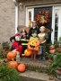 Halloween2013_2.jpg