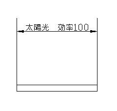 100314a.jpg