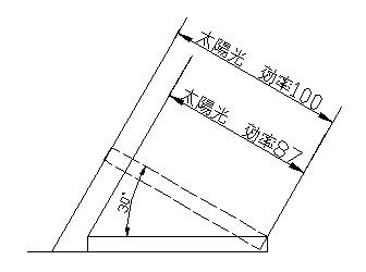 100314b.jpg