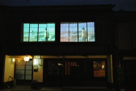 kanazawa_touryoue_5.jpg