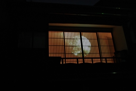 kanazawa_touryoue_6.jpg
