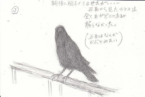 ブログ用ー3