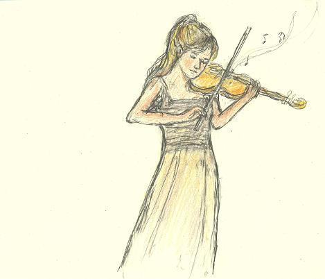 オーケストラ1-1blog