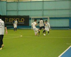 2010613練習試合2