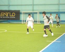 2010613練習試合