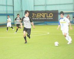 2010613練習試合7