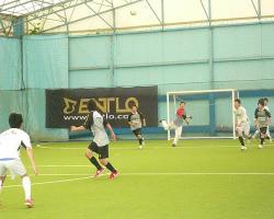 2010613練習試合6