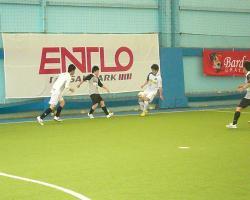 2010613練習試合5