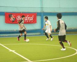 2010613練習試合3