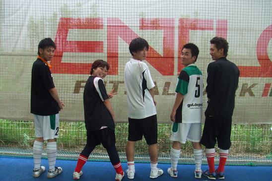 14チームAKIRA