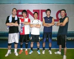 20100709FC船橋A